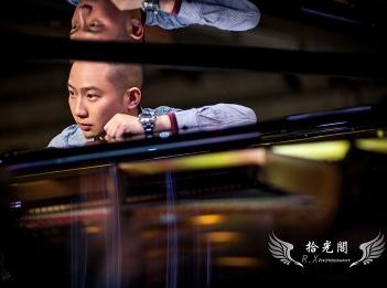 重庆专业摄影培训学校