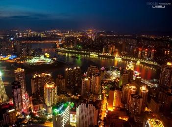 重庆风景摄影培训